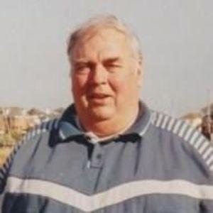 John Adrian Blais