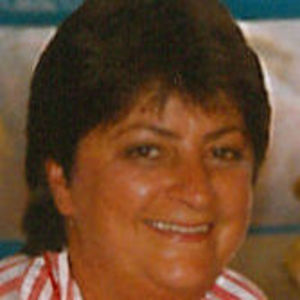 Francine M. Guthrie Obituary Photo