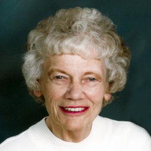 Shirley Ann DeFazio Obituary Photo