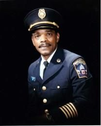 Terry Lee Francisco obituary photo