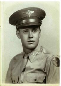 John Christopher Keeney obituary photo