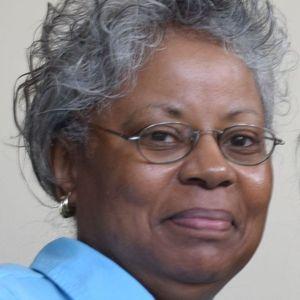 Phyllis A. Merriweather