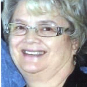 Marie Tallmadge