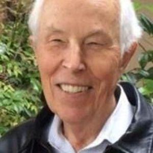 Richard Glen Merrill