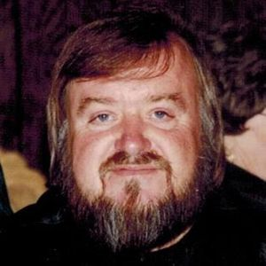 Roland J. Beaudry Obituary Photo