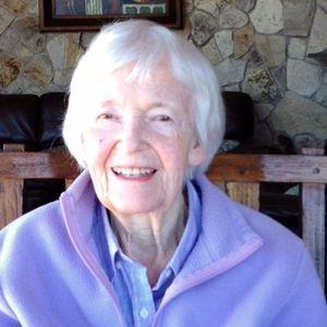 Anna L. Duksa Obituary Photo