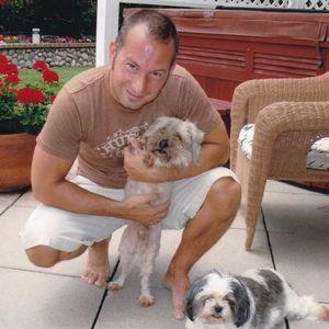 Mr. Arthur John Zaino Obituary Photo