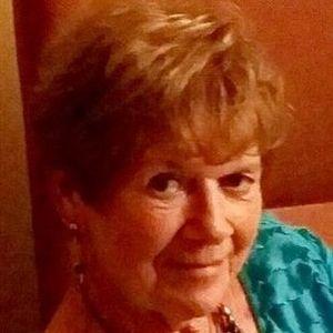 Mrs. Aleta  June Beane