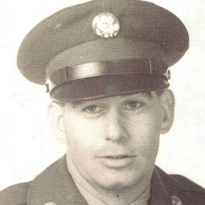 Robert Earl Stemler