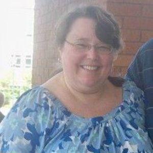 """Ms. Mary Elizabeth """"Mary Beth"""" Kearney Obituary Photo"""