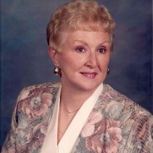 Margaret E. Bolla Obituary Photo
