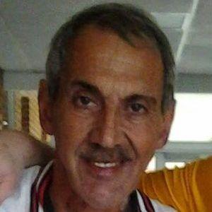 Albert J. Katrakazis Obituary Photo