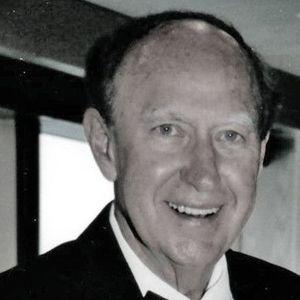Frank L Pyle, Jr.