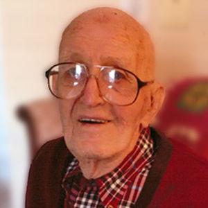 George E. La Charite
