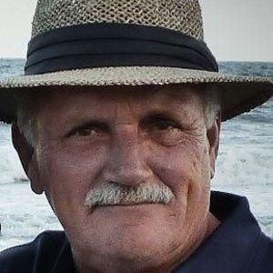 Donald A. Brady Obituary Photo