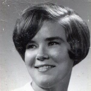 Janice L. Wojcik