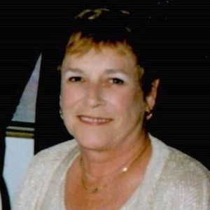 Cynthia N. Lindabery Obituary Photo