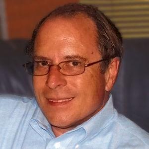 David E. Donoghue Obituary Photo