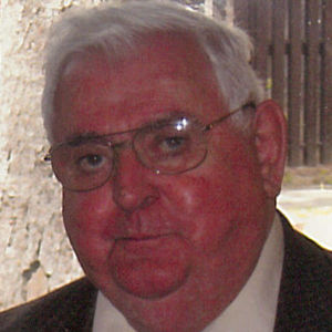 Elaire Perron Obituary Photo