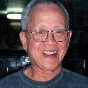 Ha To Tran Obituary Photo