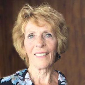 Diana Lynn Vono Obituary Photo