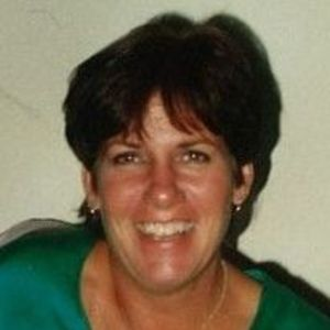 Doreen Rose Huettner Obituary Photo