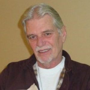Kevin James  McCarthy Obituary Photo