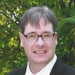 David Bruce Allen, Jr.