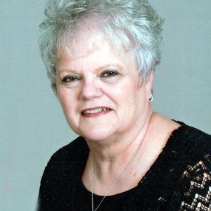 Deborah 'Deb' Horejsi