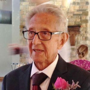 Dr. Alexander Cordova