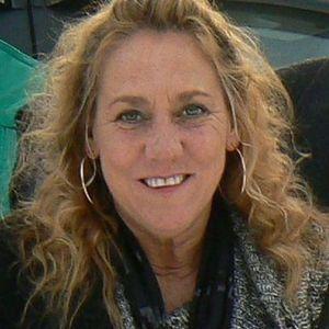 Karen A. Morgan
