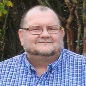 "Mr. William  ""Carey"" Odom, Jr. Obituary Photo"