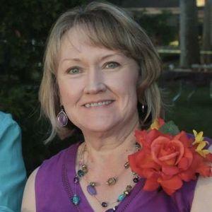 Kathy Nodine Marlow