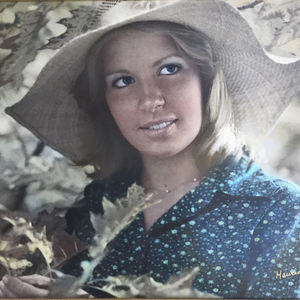 Robin K. Wille Obituary Photo