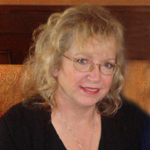 Bonnie E. Duggins