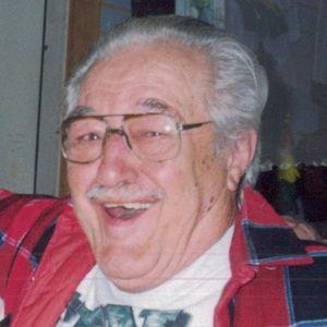 Edward Rogalski
