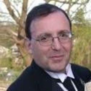 Frank J. Salmieri, Jr.