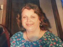 Mrs. Elaine M. Will