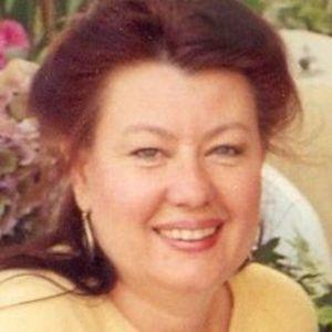 Carol A. Maynard
