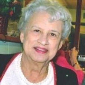 Carol M. Forbecker