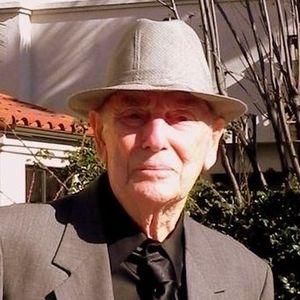 Sam L. Aliotta Obituary Photo