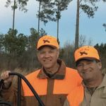 Passion of hunting - with David Ipock