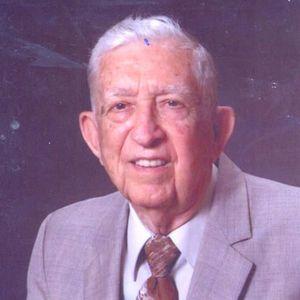 Connor Bernell Shuler
