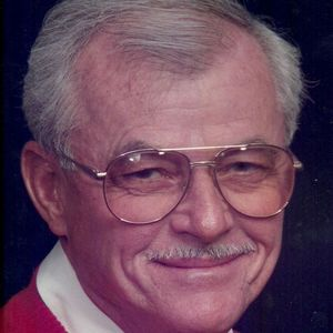 Mr. Gordon L. Bulen