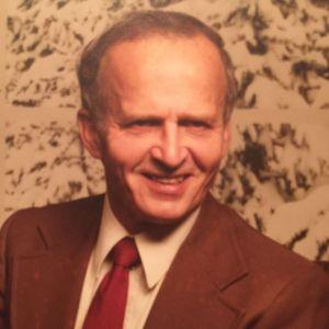 Arthur L Pescosolido