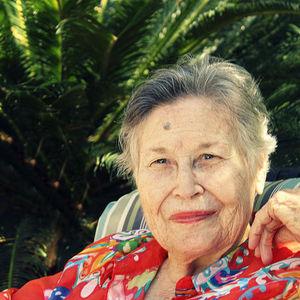 Teresa  F.  Munoz