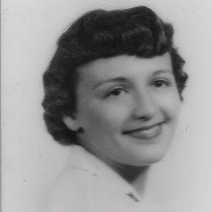 Mary C. Hannon