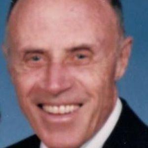 Howard F. Martin