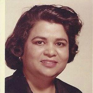 Beatrice Morales Sochia