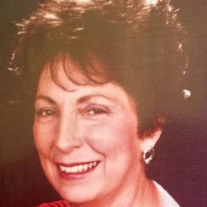 Agnes  H Kolb